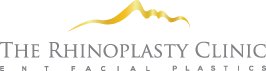 The Rhinoplasty Clinic Pte Ltd.